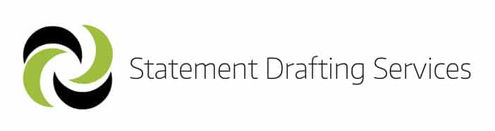 Statement Drafting Services